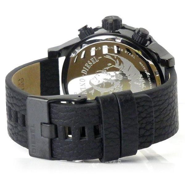 ディーゼル DIESEL 腕時計 メンズ ウォッチ フランチャイズ|hapian|03