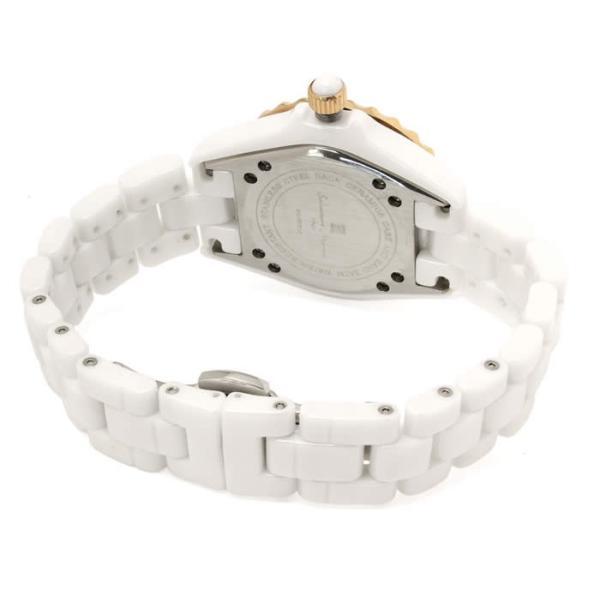 レディース腕時計/腕時計の通販【ポンパレモール】
