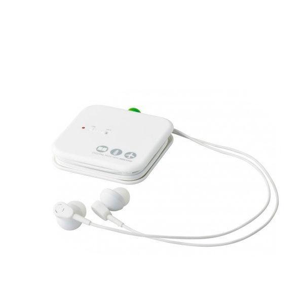 キングジム デジタル耳せん MM1000|happeast