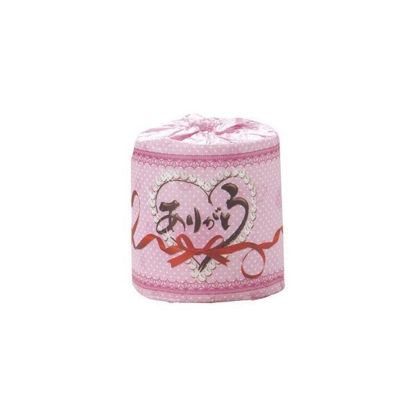 トイレットペーパー 個包装 ギフト 粗品 記念品 景品 プレゼント ノベルティ|happinesnet-stora|02