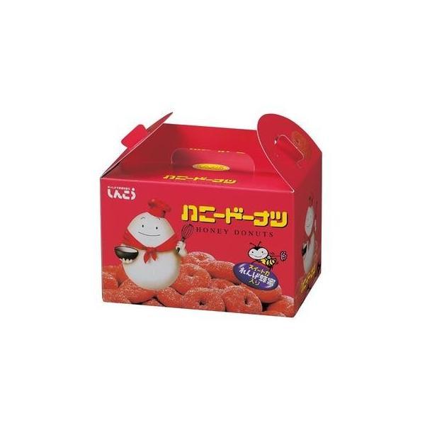 ドーナツ ギフト 洋菓子 焼き菓子 粗品 景品 120個単位