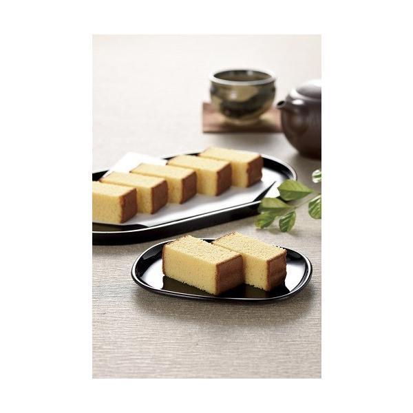 長崎カステラ 食品 ギフト プレゼント 粗品 販促品 記念品 贈り物|happinesnet-stora|03
