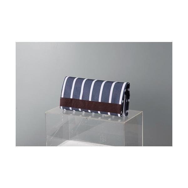 レジカゴバッグ 大容量 ギフト 粗品 販促品 記念品 プレゼント ノベルティ|happinesnet-stora|02