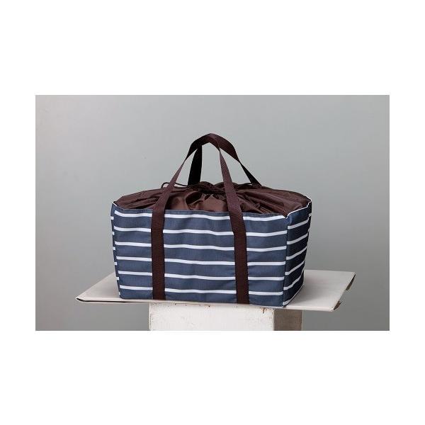 レジカゴバッグ 大容量 ギフト 粗品 販促品 記念品 プレゼント ノベルティ|happinesnet-stora|11