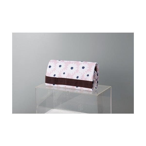 レジカゴバッグ 大容量 ギフト 粗品 販促品 記念品 プレゼント ノベルティ|happinesnet-stora|03