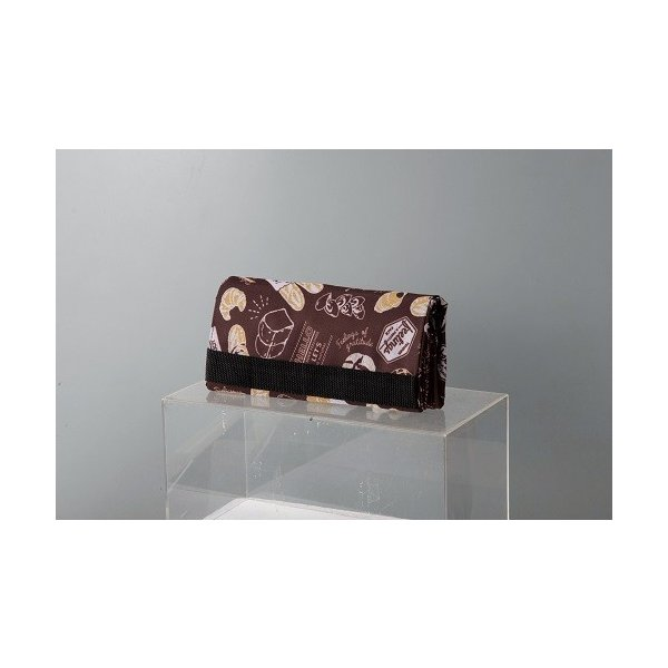 レジカゴバッグ 大容量 ギフト 粗品 販促品 記念品 プレゼント ノベルティ|happinesnet-stora|04