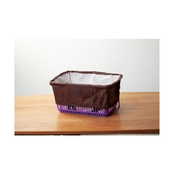 レジカゴバッグ 大容量 ギフト 粗品 販促品 記念品 プレゼント ノベルティ|happinesnet-stora|08