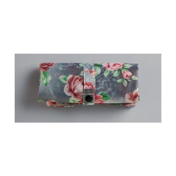 エコバッグ 折り畳み ギフト 粗品 販促品 記念品 プレゼント ノベルティ|happinesnet-stora|02