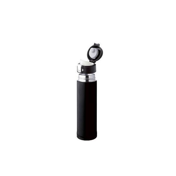水筒 直飲み ワンタッチ 260ml ギフト ノベルティ|happinesnet-stora|04