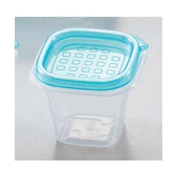 タッパー 電子レンジ対応 保存容器 販促品 粗品 ノベルティ|happinesnet-stora|07