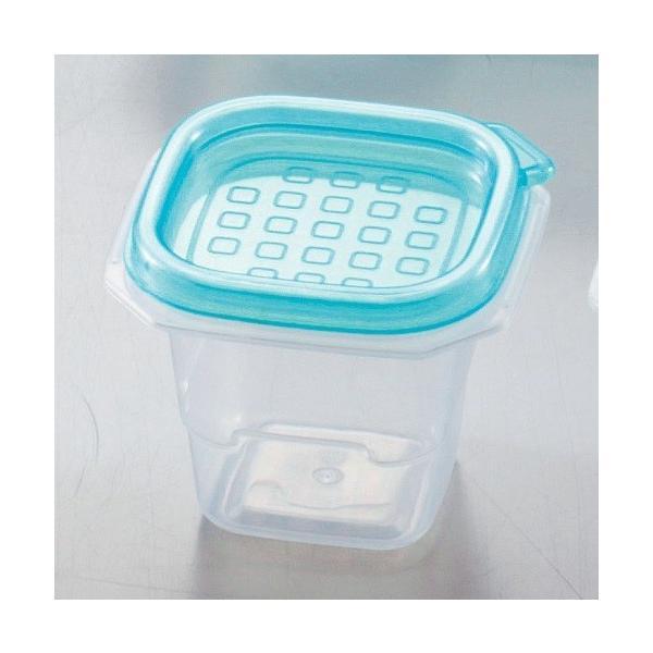 タッパー 電子レンジ対応 保存容器 販促品 粗品 ノベルティ|happinesnet-stora|08