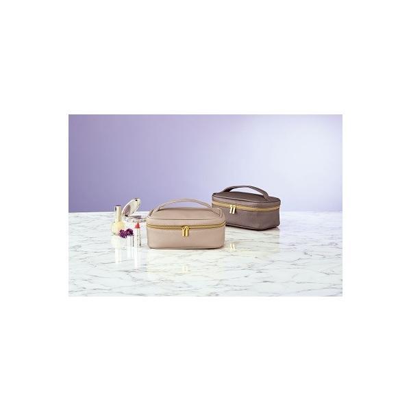 バニティポーチ 化粧ポーチ ギフト 粗品 記念品 プレゼント ノベルティ|happinesnet-stora|02