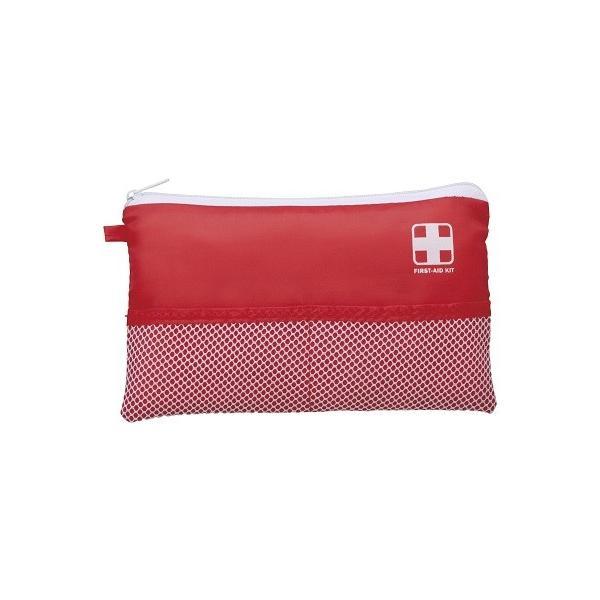 救急セット 携帯用 ギフト 粗品 販促品 贈り物 プレゼント ノベルティ|happinesnet-stora|02