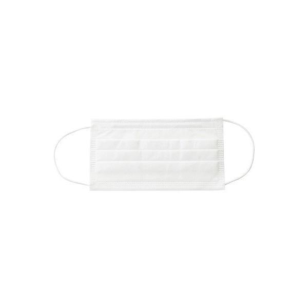 救急セット 携帯用 ギフト 粗品 販促品 贈り物 プレゼント ノベルティ|happinesnet-stora|03