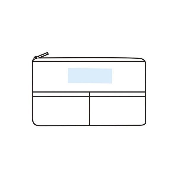 救急セット 携帯用 ギフト 粗品 販促品 贈り物 プレゼント ノベルティ|happinesnet-stora|10