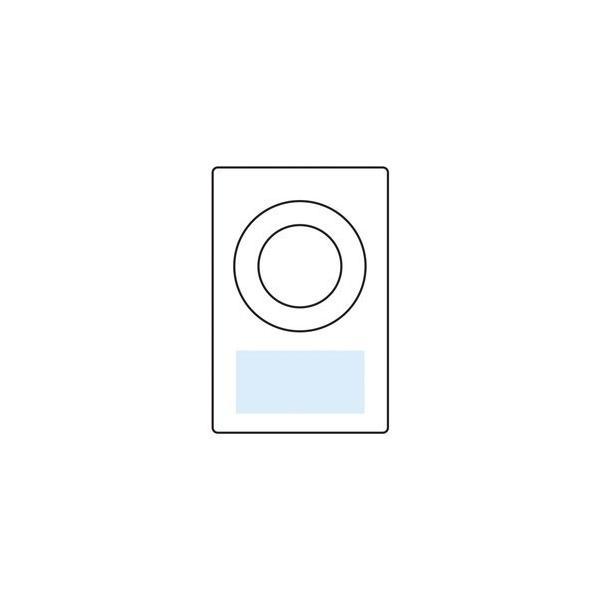 置き時計 デジタル クリッパー ギフト 粗品 記念品 景品 プレゼント ノベルティ happinesnet-stora 09