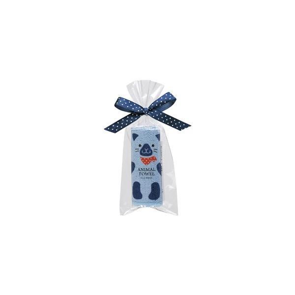 ハンカチタオル 子供 プレゼント ギフト 粗品 贈り物 ノベルティ|happinesnet-stora|05