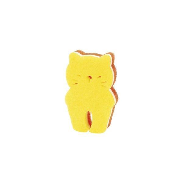 キッチンスポンジ アニマル プレゼント ギフト 粗品 景品 ノベルティ|happinesnet-stora|04