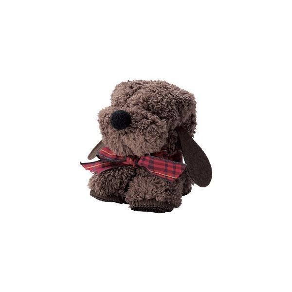 ハンカチタオル プレゼント ギフト 粗品 販促品 贈り物 ノベルティ|happinesnet-stora|05