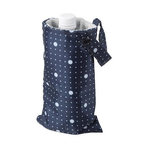 傘カバー ペットボトルホルダー ギフト 粗品 プレゼント ノベルティ|happinesnet-stora|06