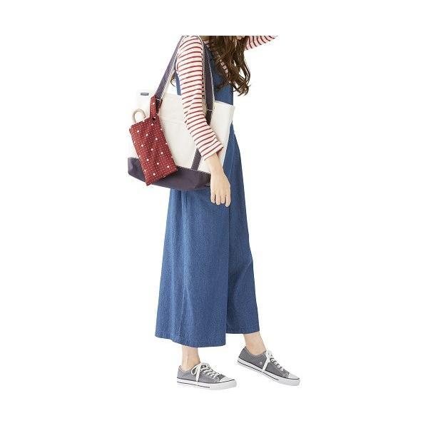 傘カバー ペットボトルホルダー ギフト 粗品 プレゼント ノベルティ|happinesnet-stora|07