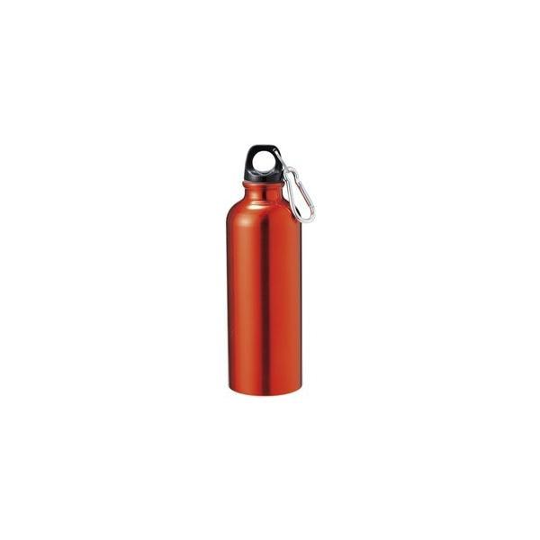 アルミボトル 水筒 500ml ギフト 粗品 記念品 景品 プレゼント ノベルティ|happinesnet-stora|02