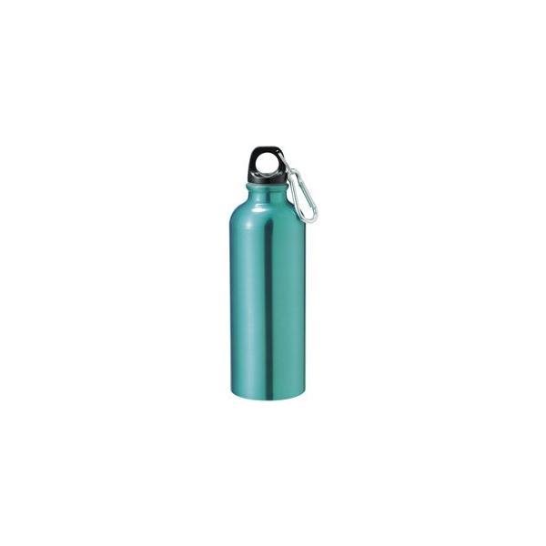 アルミボトル 水筒 500ml ギフト 粗品 記念品 景品 プレゼント ノベルティ|happinesnet-stora|04