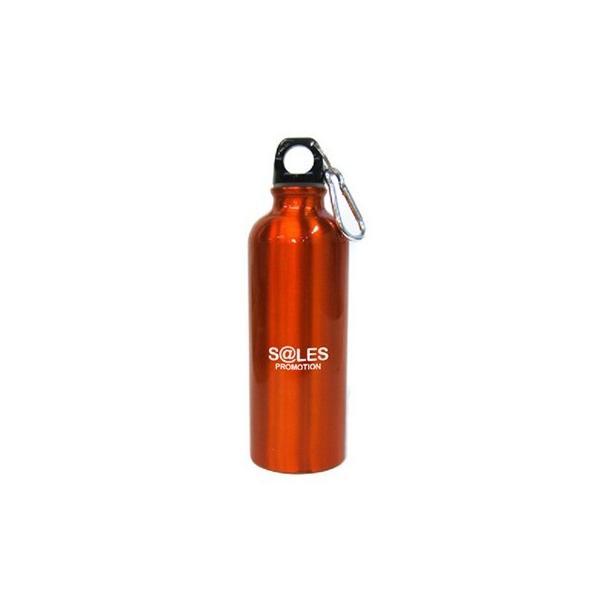 アルミボトル 水筒 500ml ギフト 粗品 記念品 景品 プレゼント ノベルティ|happinesnet-stora|07