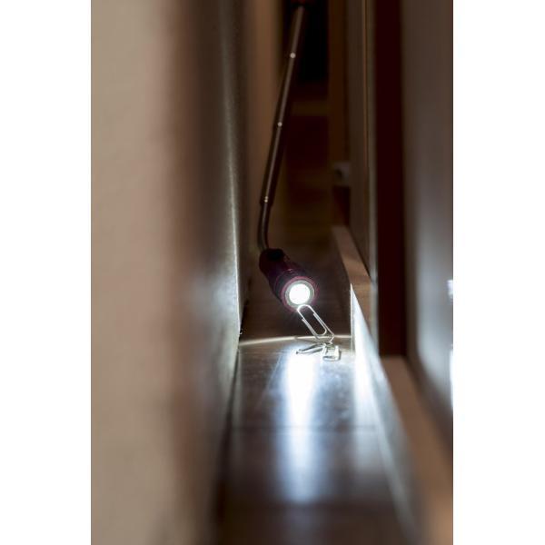 懐中電灯 LED 磁石 ギフト 粗品 販促品 プレゼント ノベルティ happinesnet-stora 05