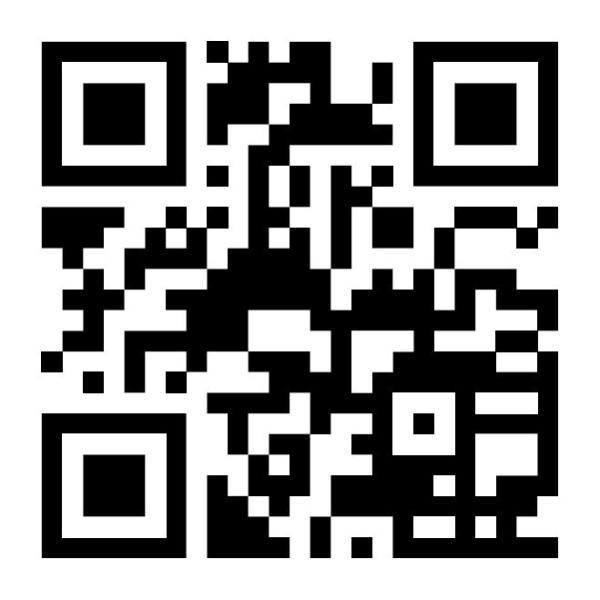 懐中電灯 LED 磁石 ギフト 粗品 販促品 プレゼント ノベルティ happinesnet-stora 07