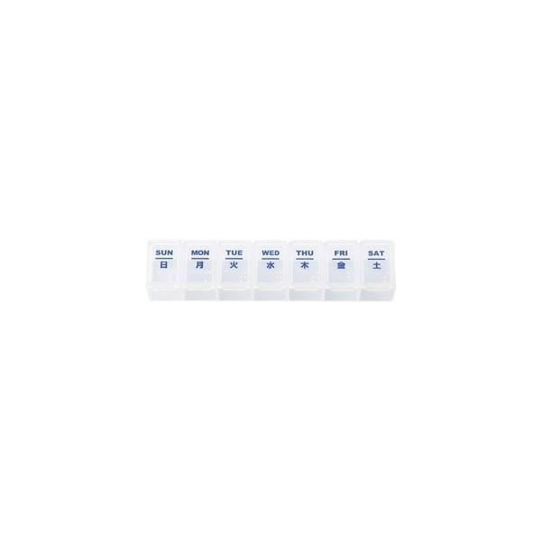 お薬手帳ケース 薬ケース ギフト 粗品 販促品 プレゼント ノベルティ|happinesnet-stora|05