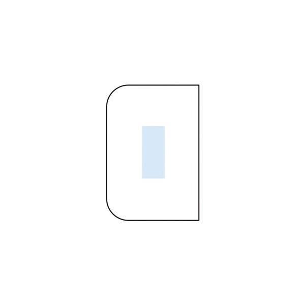 お薬手帳ケース 薬ケース ギフト 粗品 販促品 プレゼント ノベルティ|happinesnet-stora|10