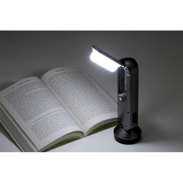 ライト LED 懐中電灯 スタンド ギフト 粗品 プレゼント ノベルティ|happinesnet-stora|08