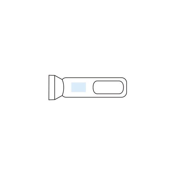 ライト LED 懐中電灯 スタンド ギフト 粗品 プレゼント ノベルティ|happinesnet-stora|09