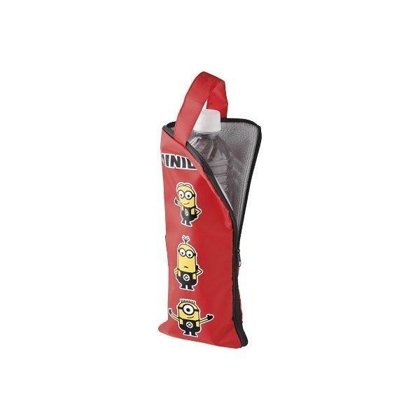 傘カバー マイクロファイバー ギフト 粗品 記念品 景品 プレゼント ノベルティ|happinesnet-stora|05