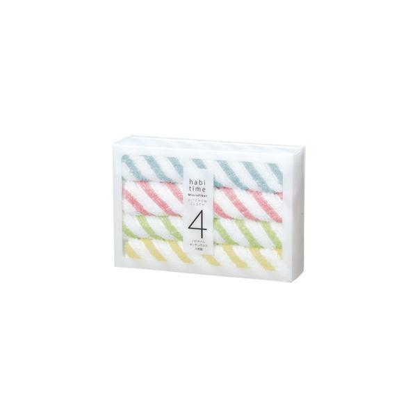 マイクロファイバークロス ギフト 粗品 販促品 プレゼント ノベルティ|happinesnet-stora|02