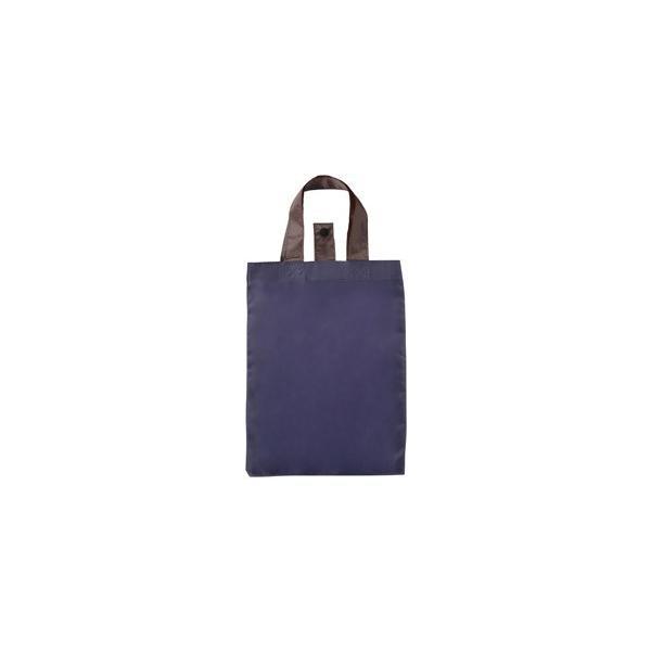 エコバッグ 折り畳み コンパクト ギフト 粗品 販促品 プレゼント ノベルティ
