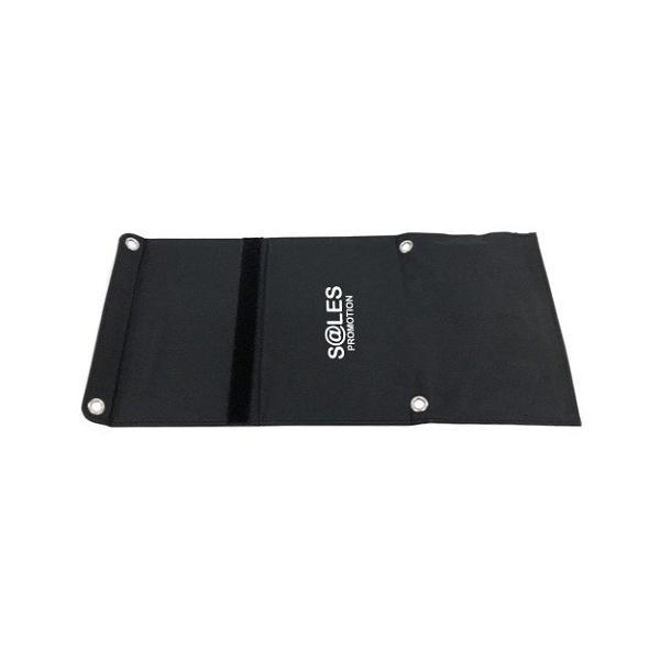 ソーラーパネル モバイルバッテリー ギフト 粗品 プレゼント ノベルティ|happinesnet-stora|11