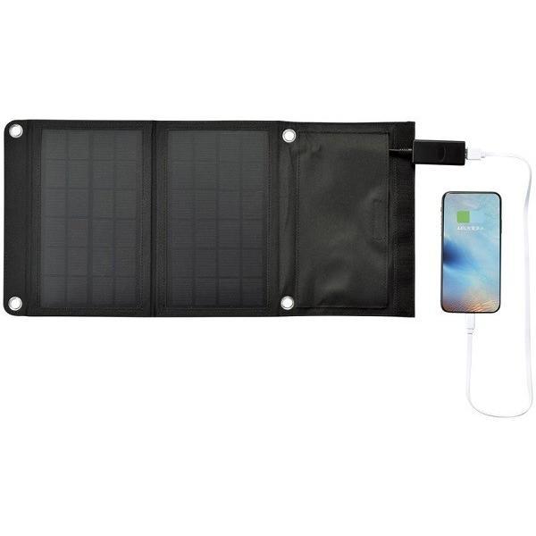 ソーラーパネル モバイルバッテリー ギフト 粗品 プレゼント ノベルティ|happinesnet-stora|04