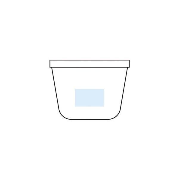 マルチポーチ スマホ 防滴 ギフト 粗品 景品 プレゼント ノベルティ|happinesnet-stora|07