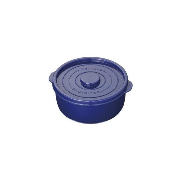 保存容器 プラスチック ギフト 粗品 景品 プレゼント ノベルティ|happinesnet-stora|02