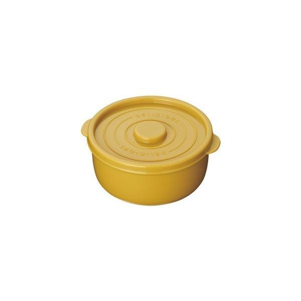 保存容器 プラスチック ギフト 粗品 景品 プレゼント ノベルティ|happinesnet-stora|05
