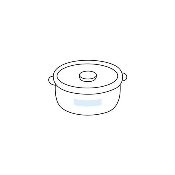 保存容器 プラスチック ギフト 粗品 景品 プレゼント ノベルティ|happinesnet-stora|07