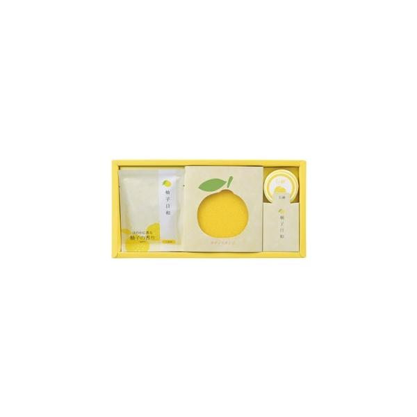 入浴剤 石鹸 ボディスポンジ ギフト 粗品 記念品 プレゼント ノベルティ|happinesnet-stora|02