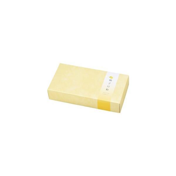 入浴剤 石鹸 ボディスポンジ ギフト 粗品 記念品 プレゼント ノベルティ|happinesnet-stora|03
