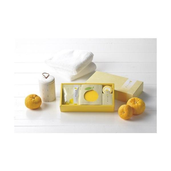 入浴剤 石鹸 ボディスポンジ ギフト 粗品 記念品 プレゼント ノベルティ|happinesnet-stora|07