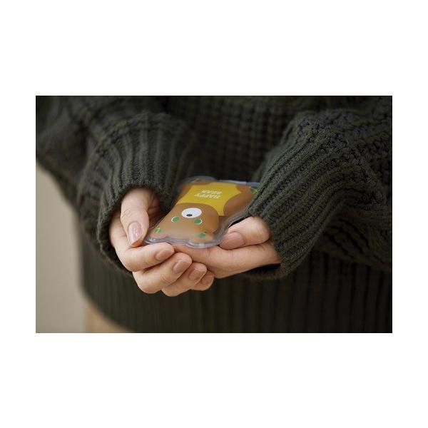 カイロ 繰り返し ギフト 粗品 景品 記念品 プレゼント ノベルティ 名入れ|happinesnet-stora|06