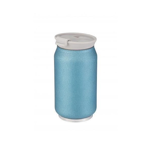 タンブラー 蓋付き 缶ブラー ギフト 粗品 記念品 プレゼント ノベルティ|happinesnet-stora|02
