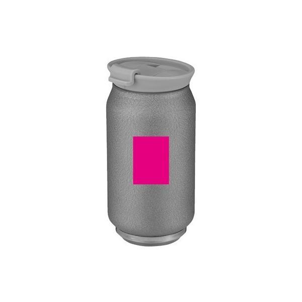 タンブラー 蓋付き 缶ブラー ギフト 粗品 記念品 プレゼント ノベルティ|happinesnet-stora|11