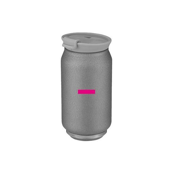 タンブラー 蓋付き 缶ブラー ギフト 粗品 記念品 プレゼント ノベルティ|happinesnet-stora|12